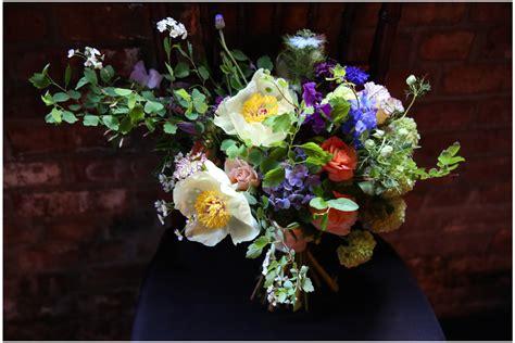 flower design nyc portfolio a p bio