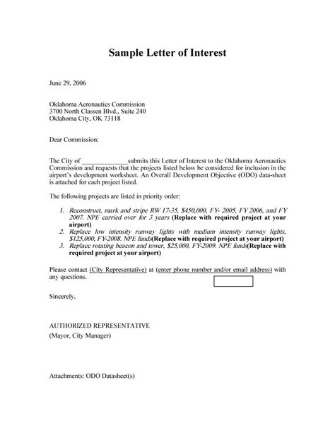 leading management cover letter examples resources