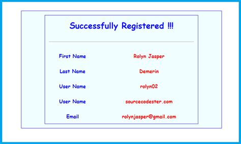 tutorial html form submit php forms submit without page refresh using jquery and
