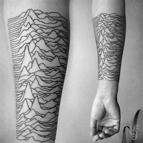 australian tattoo artist in bali 100 best images about tatouage on pinterest tattoo ideas