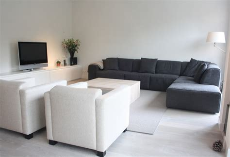 houzz modern living rooms my houzz modern meets traditional in the netherlands