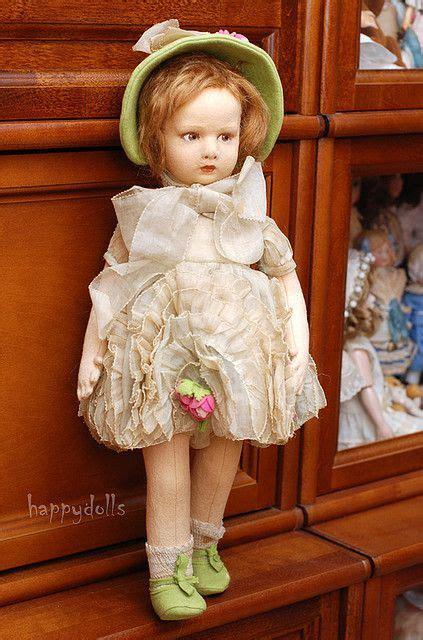 lenci doll sally 637 best lenci images on felt dolls felt