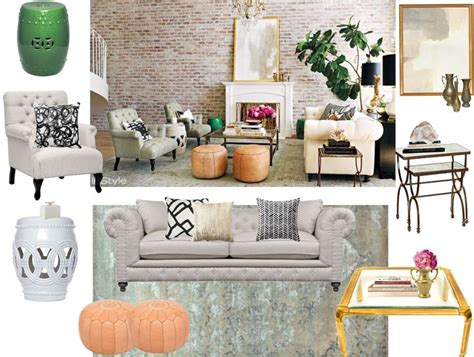17 best images about interior design on