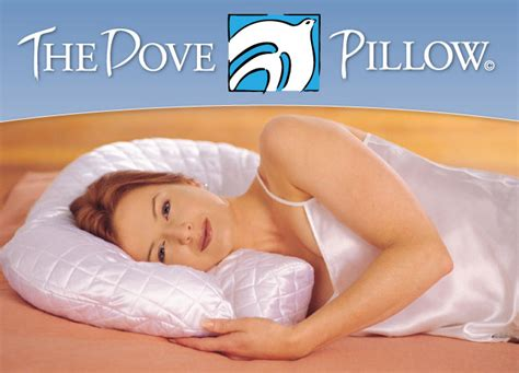Anti Wrinkle Pillows by Wrinkle Pillow