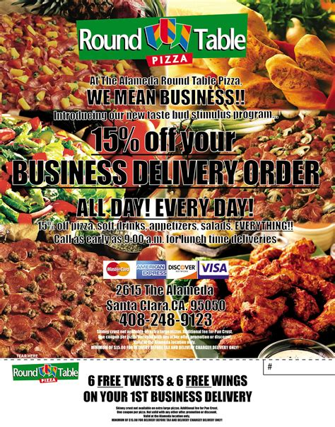 table pizza merced ca table alameda phone number review home decor