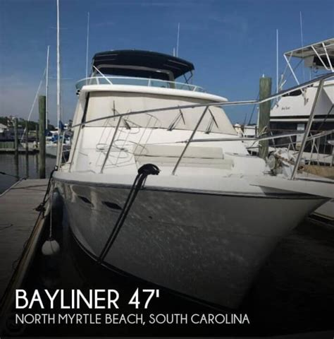 boat dealers myrtle beach boats for sale in north myrtle beach south carolina