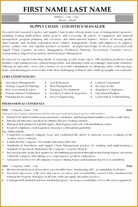 Help Desk Resume Objective by 9 Help Desk Resume Objective Sle Free Sles
