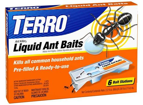 ate ant trap ant traps