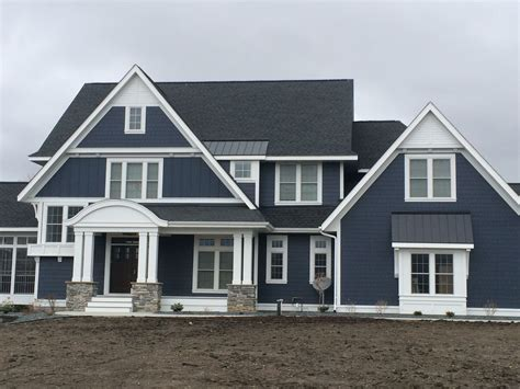 exterior siding colors the colors the new house in 2019 house paint