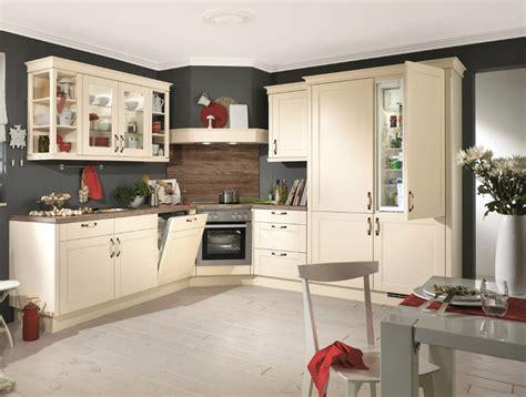 Küchenmodelle Für Kleine Küchen by Kleines Hochbett