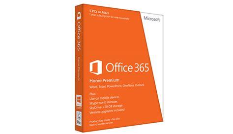 Ms Office 360 by 191 Qu 233 Onda Con El Nuevo Office Lo Bueno Y Malo De Este