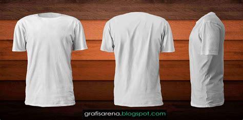 T Shirts Kaos Keren 7 mock up template kaos t shirt keren gratis