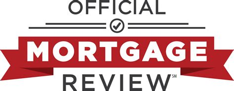 how you can get your free official mortgage review zing