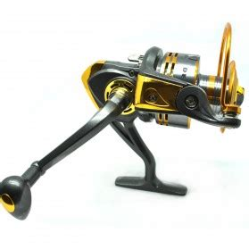 Hengtong Fishing Spinning Reel Reel Pancing Diskon yuelong joran pancing carbon fiber sea fishing rod 2 7m 6 gray jakartanotebook