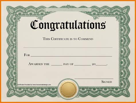 felicitation certificate template 17 editable certificate templates alphabet abcs