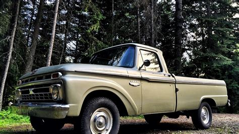 1966 ford f100 for sale near miami florida 33139 classics on autotrader