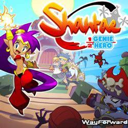 shantae half genie hero free download shantae half genie hero free download freegamesdl