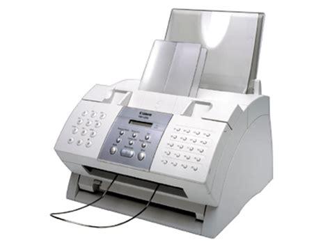 Printer Canon L200 canon fax l200 laser printer toner cartridges island ink jet