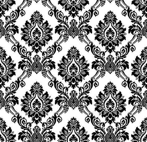 Tapisserie Et Blanche by Tapisserie Noir Et Blanc Tapisseries Designs