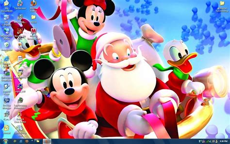 disney wallpaper wilkinsons disney cartoon characters wallpapers