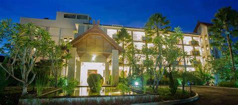 bintang flores hotel  indonesia enchanting travels