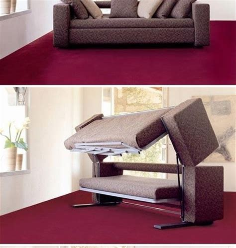 sofa converts to bunk bed sofa converts to a bunk bed now that s nifty