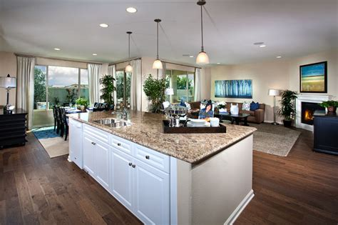 pulte homes interior design pulte homes interior design pulte homes ruby lake by