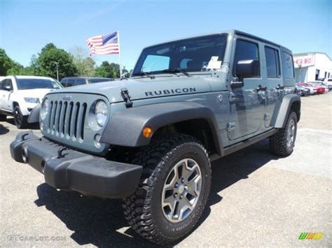 anvil jeep 2015 anvil jeep wrangler unlimited rubicon 4x4 103362007
