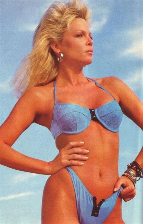 49 best images about lisa hartman on pinterest red