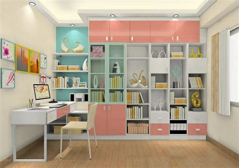 home study design tips amazing modern study room and modern study room design