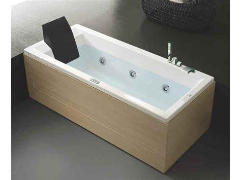 vasca da bagno 170x70 vasca da bagno idromassaggio in legno era 170x70 gruppo