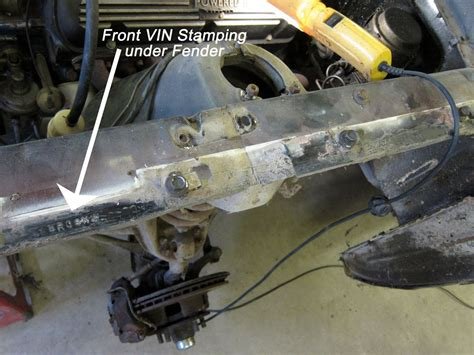 74 ford ignition wiring diagrams maverick diagram v8