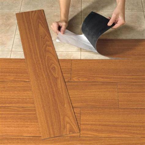 margray india inc bengaluru manufacturer of vinyl flooring and carpet flooring