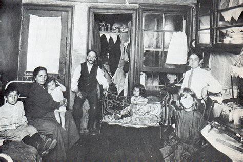 appartments in new york italian immigrants in new york city ephemeral new york