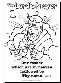 coloring pages about prayer our colouring page