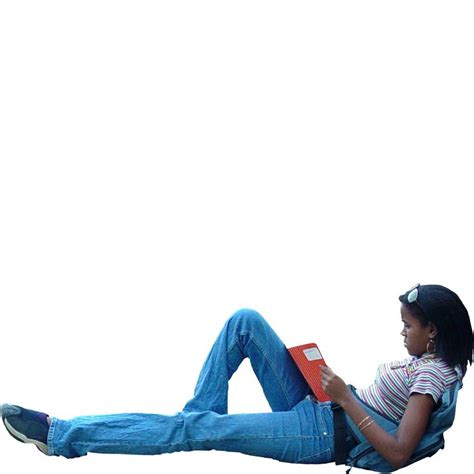 person reclining best 25 people sitting png ideas on pinterest people
