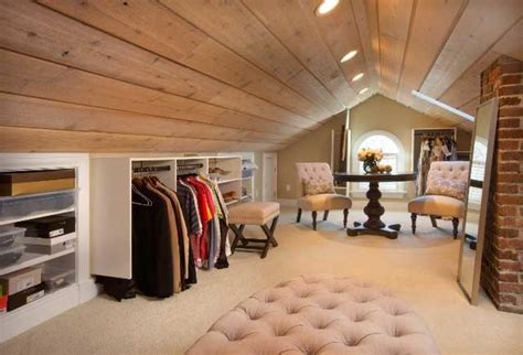 loft master bedroom master bedroom loft closet modern bedroom columbus