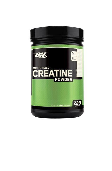 creatine and glutamine supplements creatine glutamine on creatine powder