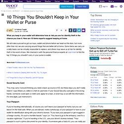 personal finance yahoo finance finance pearltrees