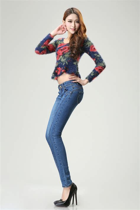 hairstyles jeans styles of jeans for women jeans am