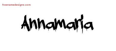 graffiti name tattoo generator name design generators free name designs
