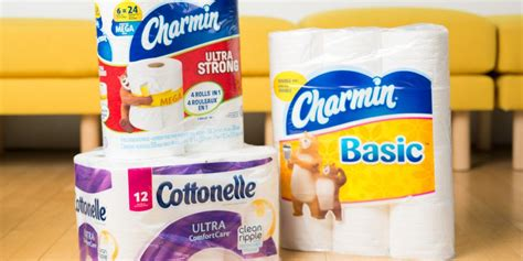 Which Brand Of Tissue Paper Is The Strongest - the best toilet paper reviews by wirecutter a new york