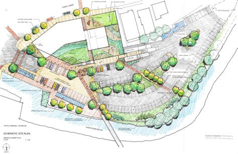 uf housing contract brattleboro food co op and affordable housing stevens associates