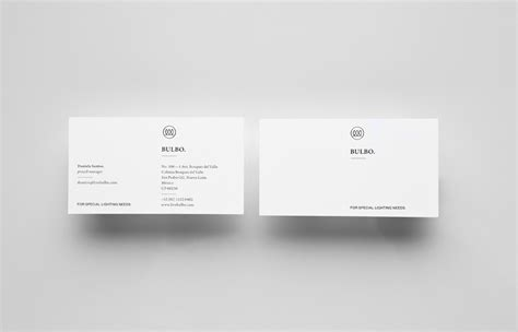 new end card template high end business cards templates image collections card