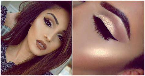 preguntas para hacerle a una mujer madura trucos para retocar tu makeup en un dos por tres yo amo