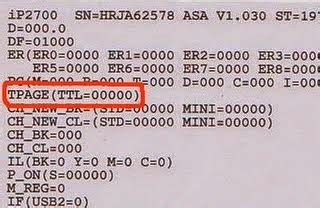 reset eeprom ip2700 download resetter canon ip2770 ip2700 dan cara