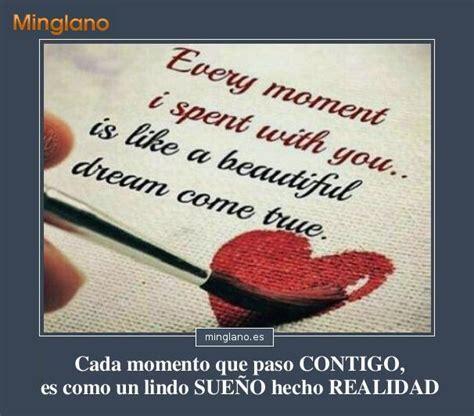 imagenes de amor con frases romanticas en ingles frases rom 193 nticas en ingl 201 s con traducci 211 n