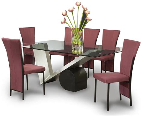 Dining Room Tables Island Ny Dining Room Furniture Island New York Chintaly