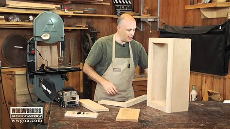woodworking tips techniques joinery   love