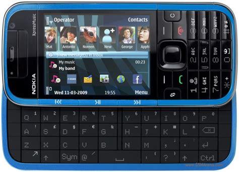 Hp Nokia X Press nokia 5730 xpressmusic pictures official photos